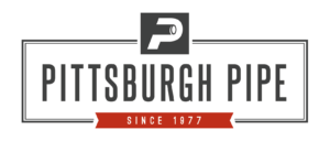 Pittsburgh Pipe